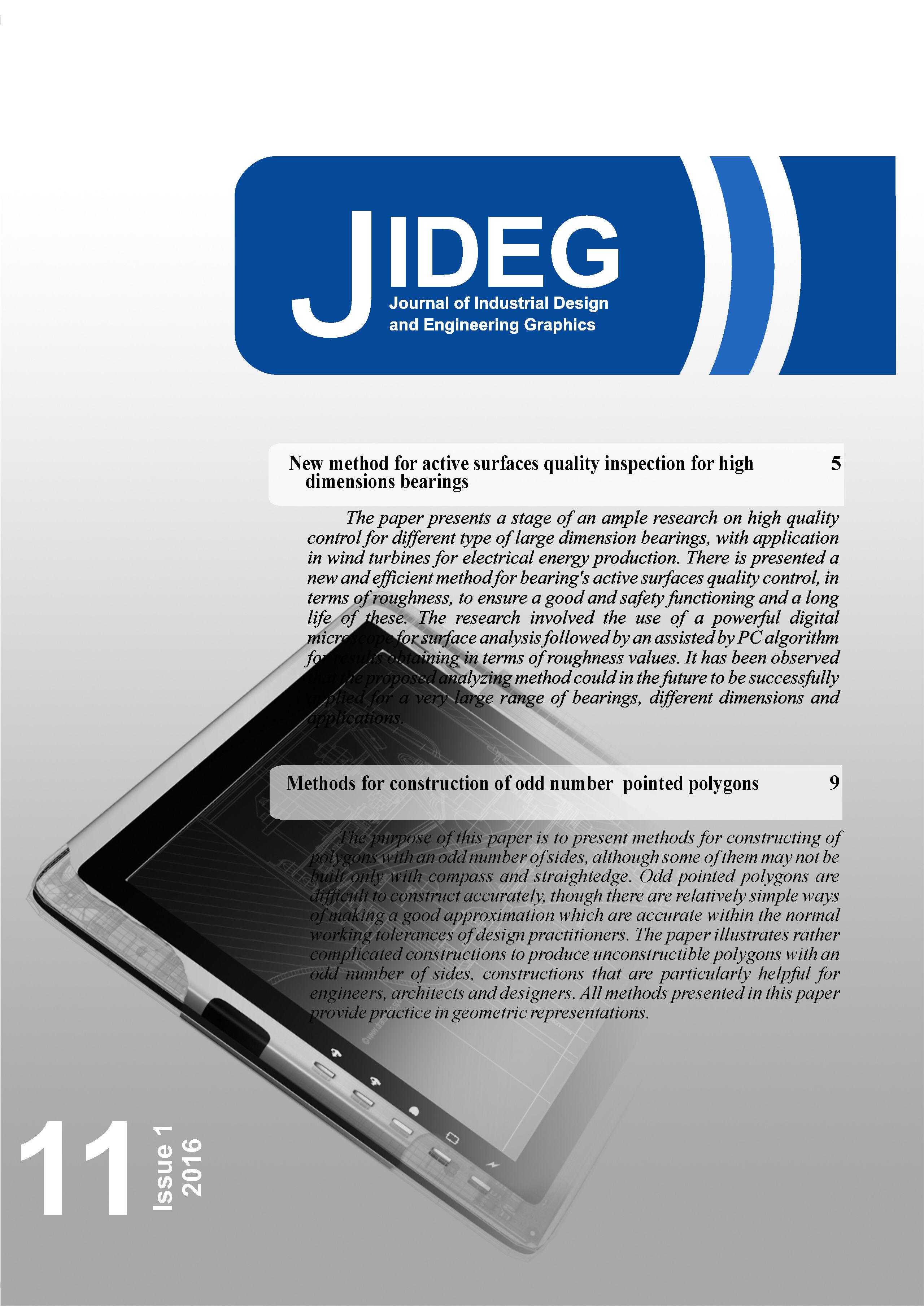 3d modeling for car body design jideg 3d modeling for car body design malvernweather Choice Image